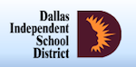 Dallas Independent School District Cuts Jobs