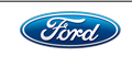 Ford to Cut 440 Jobs
