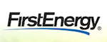 FirstEnergy Corp. to Cut 73 Jobs
