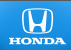 Honda is Ready to Hire