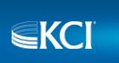 KCI to Cut 300 Jobs