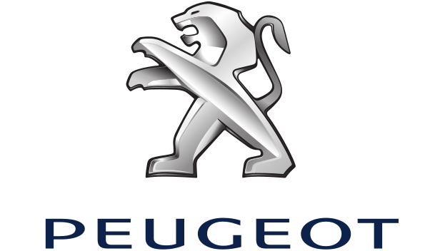 Peugeot Retracts Layoffs?
