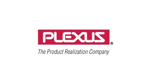 Plexus Corp to Cut 116 Jobs