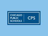 Chicago Public School Dispute Still Unresolved