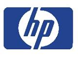 HP Axes 100 in Rio Rancho
