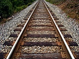 Railroad Companies to Pay More Than $650,000 for Retaliation