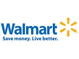 Did Walmart Fail to Accommodate Pregnant Employee?