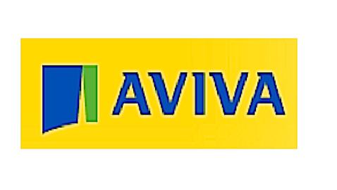 Aviva to Cut 800 Jobs