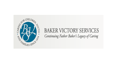 Baker Victory Services to Cut 143 Jobs