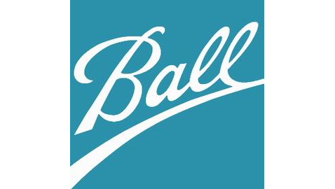Ball Corp. to Close Columbus Facility, Put 110 Out of Work