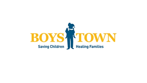 Boys Town South Florida to Cut 81 Jobs