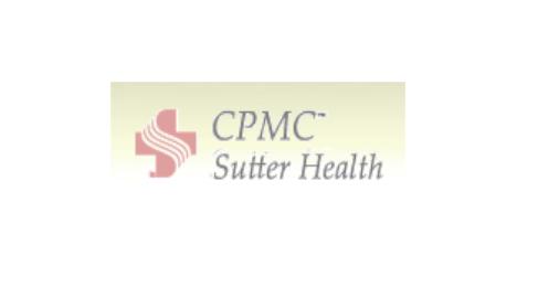 California Pacific Medial Center Cuts 120 Jobs