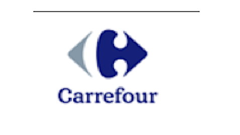 Layoff Rumors Surround The Carrefour Group