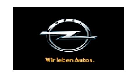 Opel to Cut Jobs