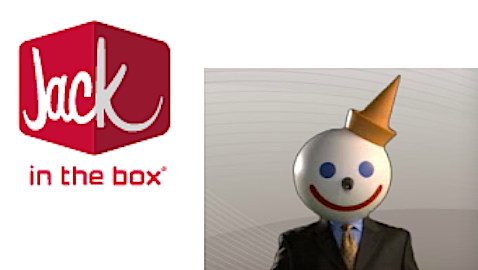 Jack in the Box to Cut 70 Jobs