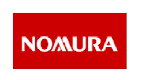 Nomura Holdings Considering Hundreds of Layoffs
