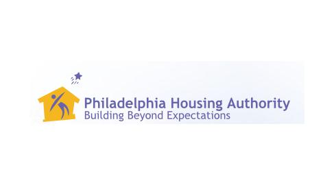 Philadelphia Housing Authority to Cut 335 Jobs