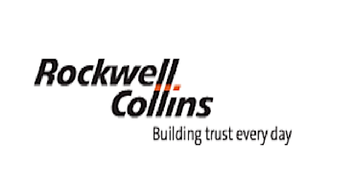 Rockwell Collins to Make Two Mass Layoff Action