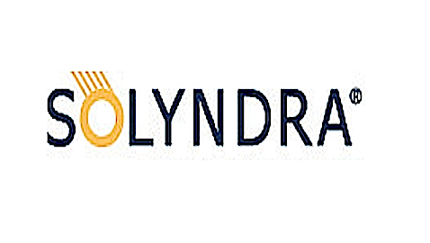Solyndra LLC Firings Suit Comes to Settlement