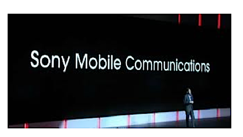 Sony Mobile Communications to Cut Jobs
