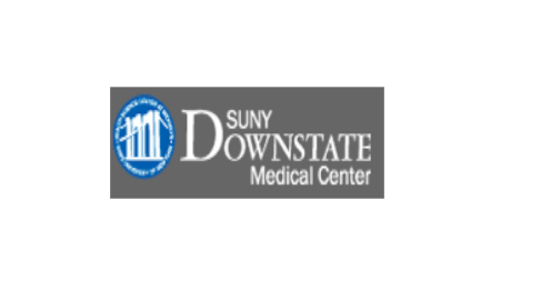 SUNY To Cut 1,000 + Jobs