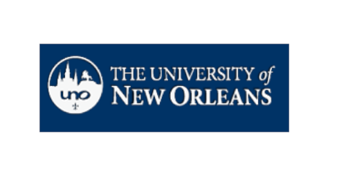 The University of New Orleans Cuts Jobs