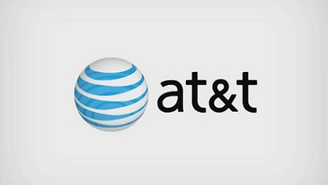 "AT&T Sales Manager Fired for ""Inflammatory and Insubordinate"" Email"