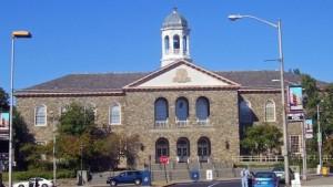 Tax Increases for Poughkeepsie
