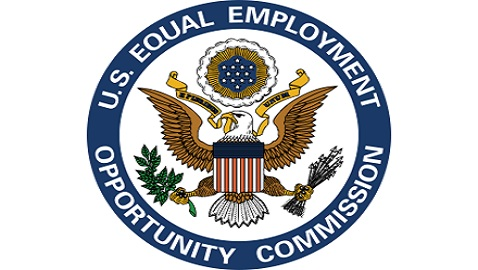The EEOC Accuses Businesses of Discriminating Against Pregnant Employees