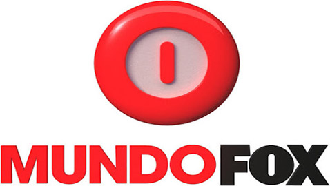 MundoFox Enters Fray For Slice Of Latino TV Market
