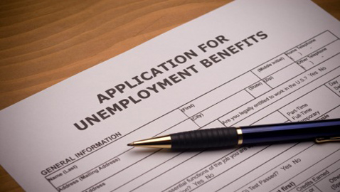 Unemployment Benefits Are Being Phased Out?  Have They Outlived Their Utility?