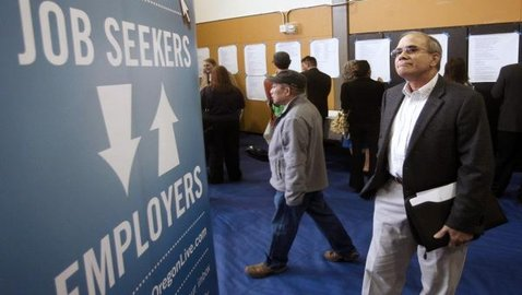 Sublease Spaces Indicator of Layoffs