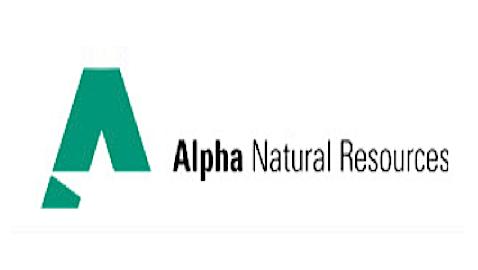 Alpha Natural Resources Job Cuts
