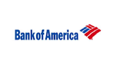 Bank of America to Make 16,000 Job Cuts