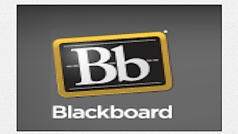 BlackBoard to Cut 90 Jobs