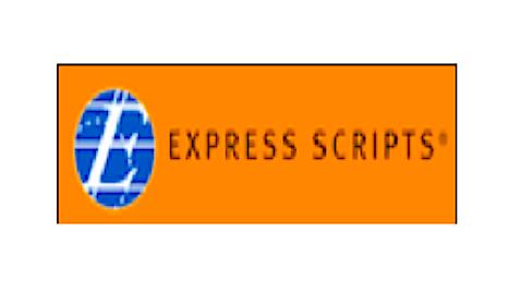 Express Scripts to Cut Jobs Again   Granted Blog