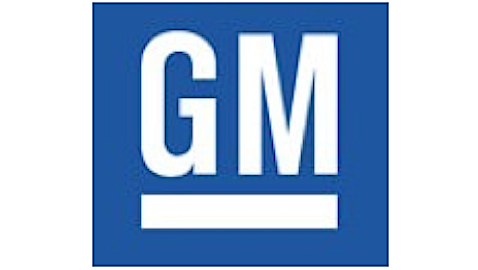 GM to Cut Jobs Again