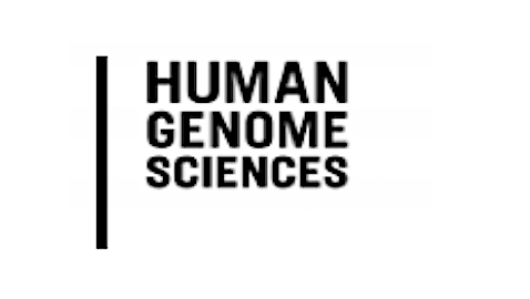 Human Genome Sciences to Cut Jobs in Merger