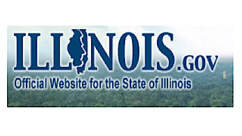 Number of Mass Layoffs Go Up In Illinois
