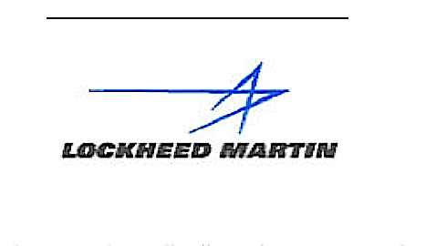 Lockheed Martin to Cut Orlando Area Jobs