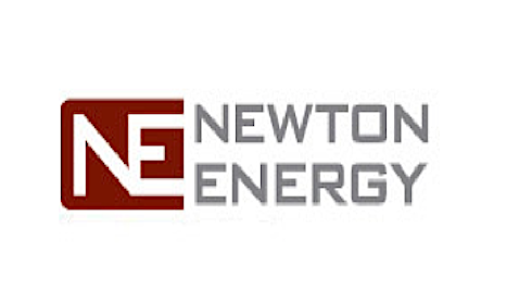 Newton Energy to Cut More Coal Jobs