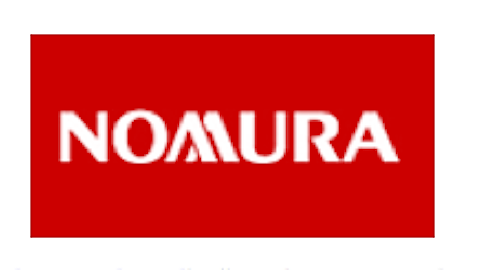 Nomura Rumored to Cut Jobs in Europe