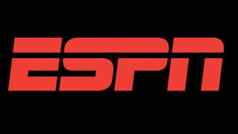 Joint Venture for ESPN, Arbitron, and comScore