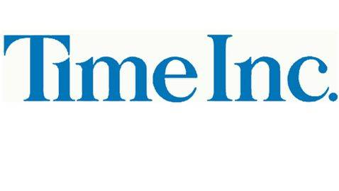 CEO of Time Inc. Looks to Unite Online and Print