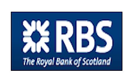 Royal Bank of Scotland to Make More Cuts