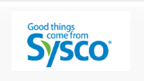 Sysco to Cut 170 Jobs in Huston Area