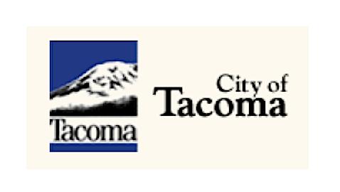 Tacoma May Cut Jobs
