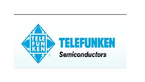 Telefunken Semiconductors to Cut Jobs