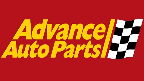 Former Advance Auto Parts Store Manager in Missouri Takes Her Bosses to Court