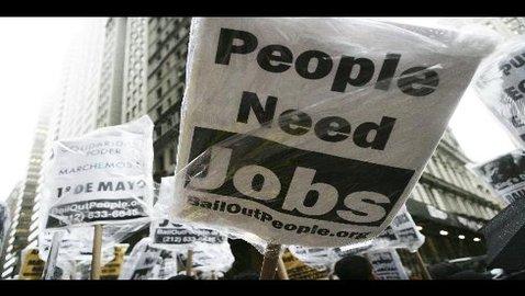 Layoffs in San Francisco Bay Area